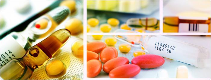 no prescription generic acyclovir